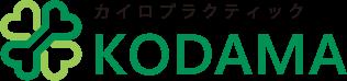 カイロプラクティックKODAMA(コダマ)